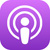 Apple Podcasts: Afsnit 11 - Piemonte